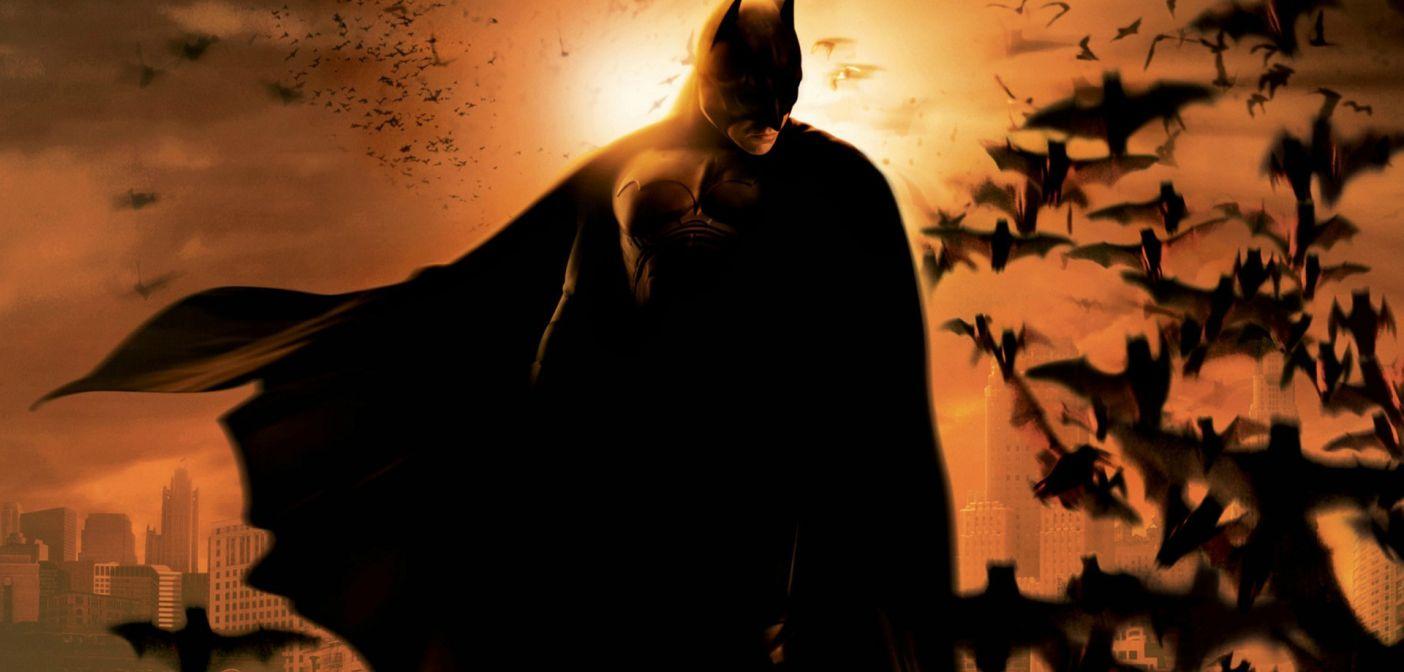 difficult dec batman begins - 1404×672