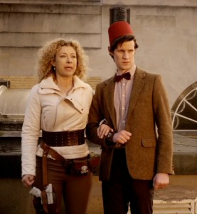 Doctor-River-5x13-The-Big-Bang-the-doctor-and-river-song-25929491-1920-1080