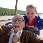 Jackass-Presents-Bad-Grandpa-Image-1
