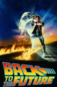 back_to_the_future_poster_01