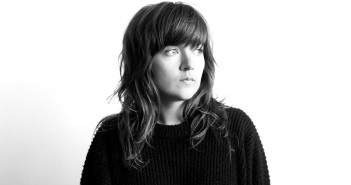 Courtney Barnett