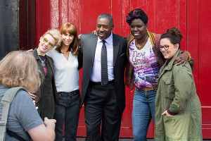 ernie-hudson-original-ghostbuster-joins-all-female-reboot-ftr