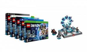 lego-dimensions-600x359