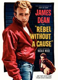 rebel-without-a-cause-movie-poster-1955-1010413504
