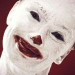 rs_560x415-140905070126-1024.American-Horror-Story-Freak-Show-JR-90514_copy