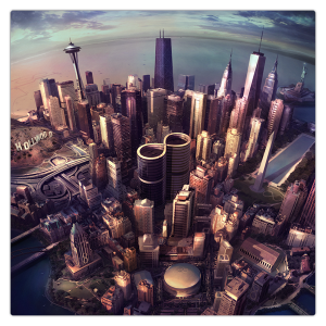 sonic-highways-album