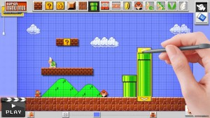 super-mario-maker-dlc