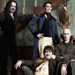 WHAT WE DO IN THE SHADOWS Photo Credit Unison Films.jpg