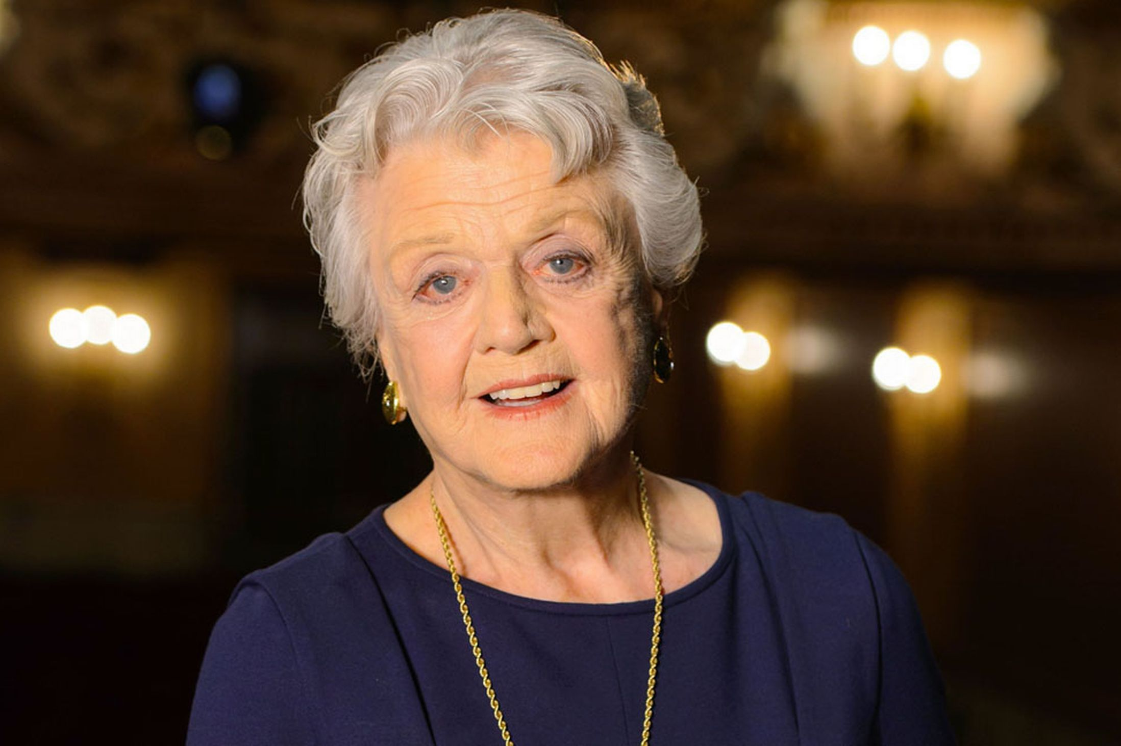 angela lansbury game of thronesangela lansbury 2017, angela lansbury young, angela lansbury gif, angela lansbury - beauty and the beast, angela lansbury car, angela lansbury nanny mcphee, angela lansbury fan mail, angela lansbury game of thrones, angela lansbury address, angela lansbury movies, angela lansbury beaty and the beast, angela lansbury interview, angela lansbury mrs lovett, angela lansbury youtube, angela lansbury astrotheme, angela lansbury new york, angela lansbury workout video, angela lansbury 2016, angela lansbury beauty and the beast перевод, angela lansbury twitter