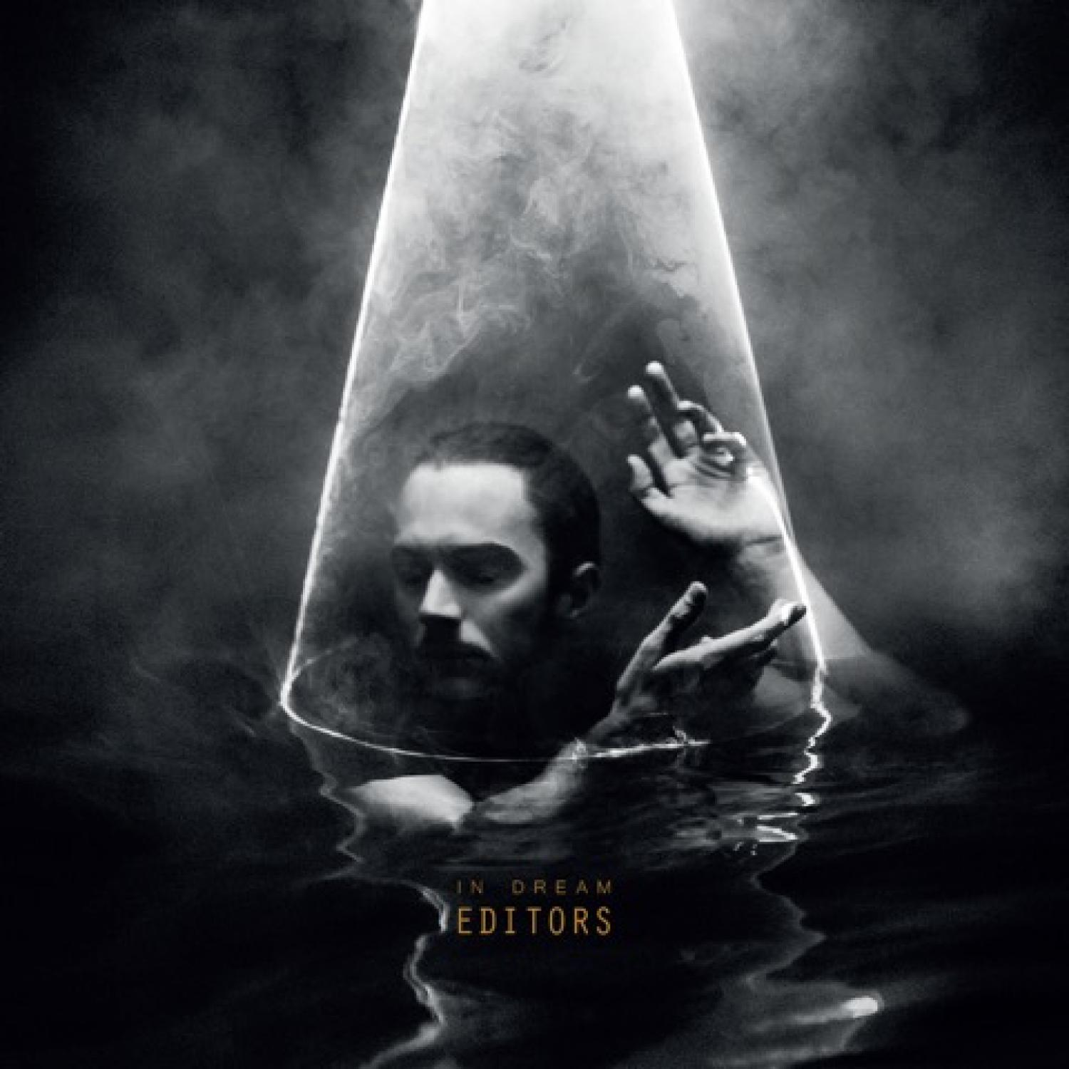 Editors review – 'We've had nightmares about this' | Music ...