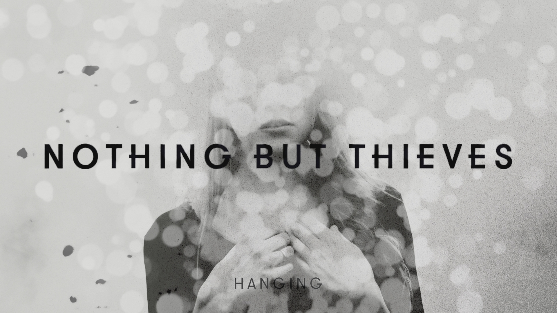 Review: Nothing But Thieves – Nothing But Thieves