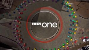 BBC1HD-2010-ID-CAPES-1-2