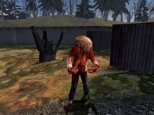 Ep2_outland_09_zombieshelling