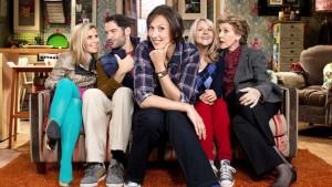 Miranda-Cast