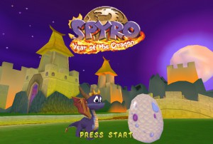 Spyro-YotD_01