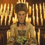The-Duchess-25459_7