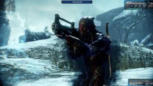 Warframe Stalker Image
