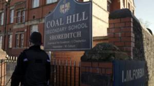 coal-hill