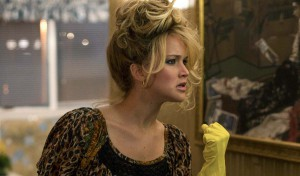 golden-globes-jennifer-lawrence-american-hustle