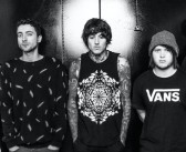 If You Enjoyed : Bring Me The Horizon