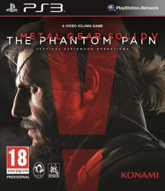 ps3-metal-gear-solid-v-the-phantom-pain-275x275-imae5kr5wczzztum