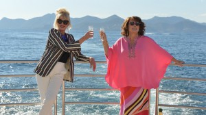 rs_1024x759-151019064723-1024.absolutely-fabulous-movie.ch.101915