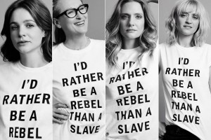white-women-slave-shirt