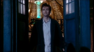 201-the-Christmas-Invasion-the-tenth-doctor-13709074-1024-576