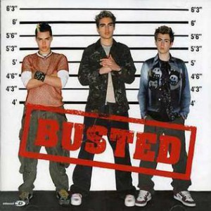Busted_cover_with_logo