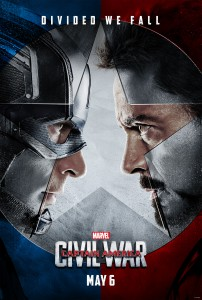 Captain-America-Civil-War_Teaser_1-Sheet_Faceoff_v3_Lg