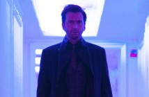 David-Tennant-Purple-Man-Featured