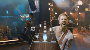 Guitar_hero_live_screenshot