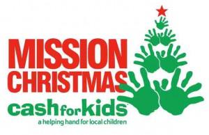 Mission-Christmas