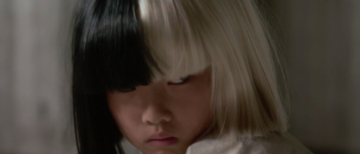 Sia Premieres Martial Arts Themed Music Video For Alive Watch