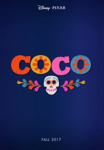 coco-teaser-poster