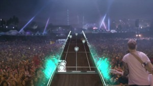guitar-hero-live-screenshot