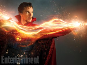Entertainment-Weekly-Doctor-Strange-Reveal-2