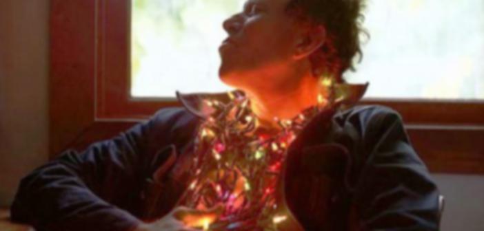 the edges advent calendar tom waits and the saddest christmas song - Saddest Christmas Songs