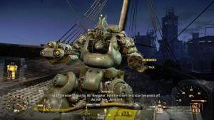 Fallout-4-Broadsider-03