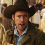 sandler-ridiculous-six1