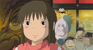 Chihiro_facing_No-Face