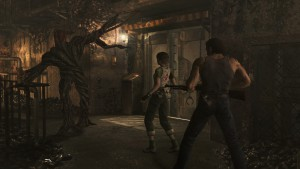 Resident-Evil-Zero-Review-8