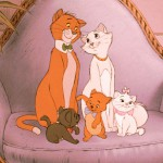 aristocats-DI-02-DI-to-L10