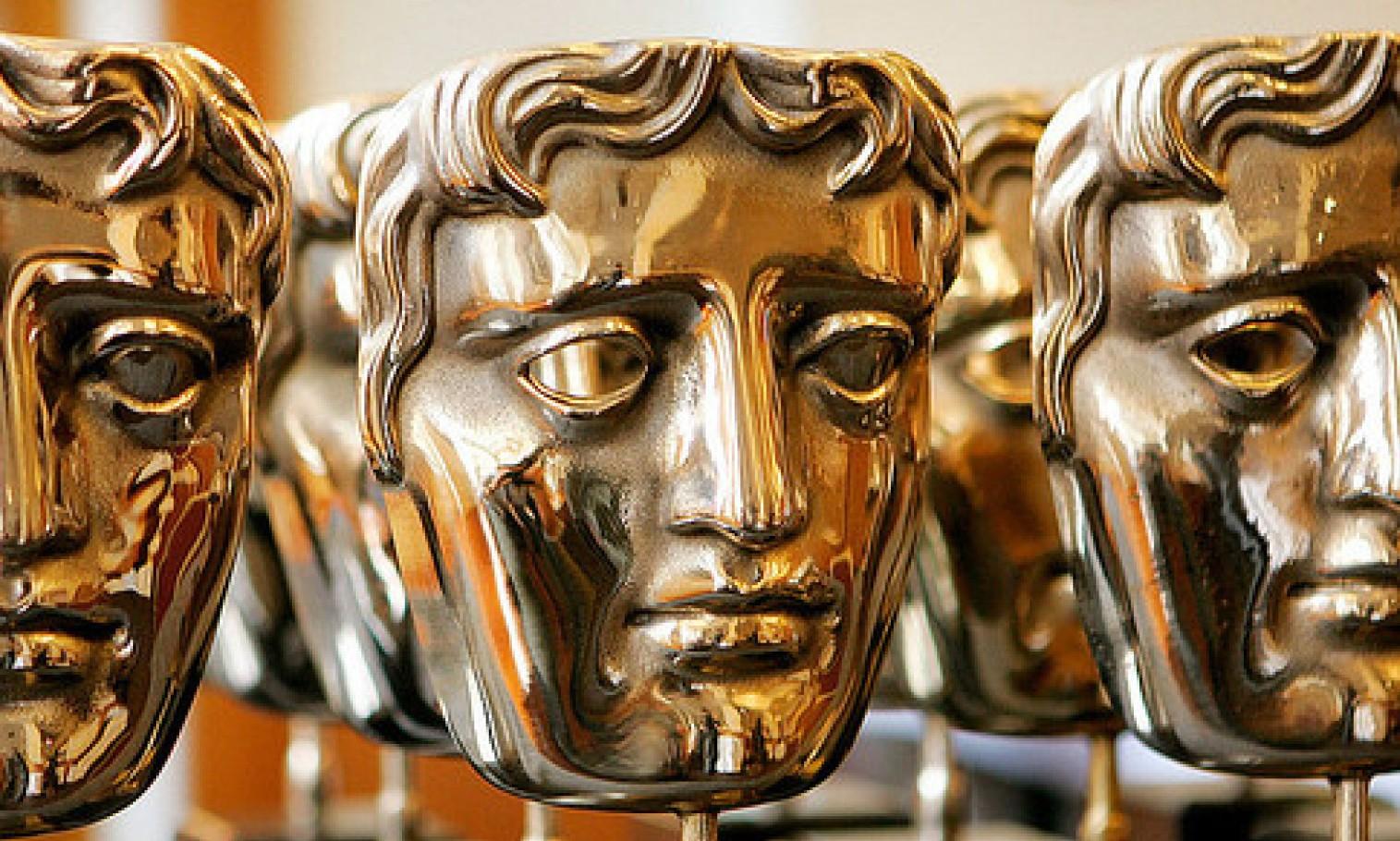 Bafta Awards: BAFTA Nominations For 2016 Are Announced