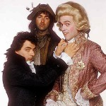 blackadder-regency