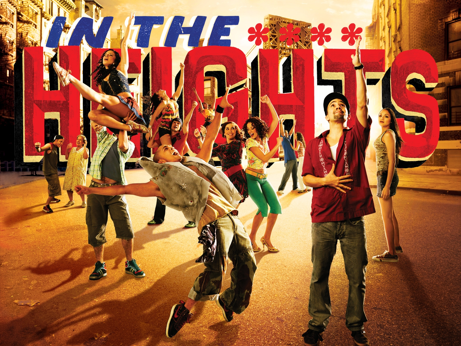 musical review The music, overall, is a joy to listen to, and the musical numbers drive the story forward some further tweaking is needed before.
