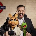 muppets_2849681b