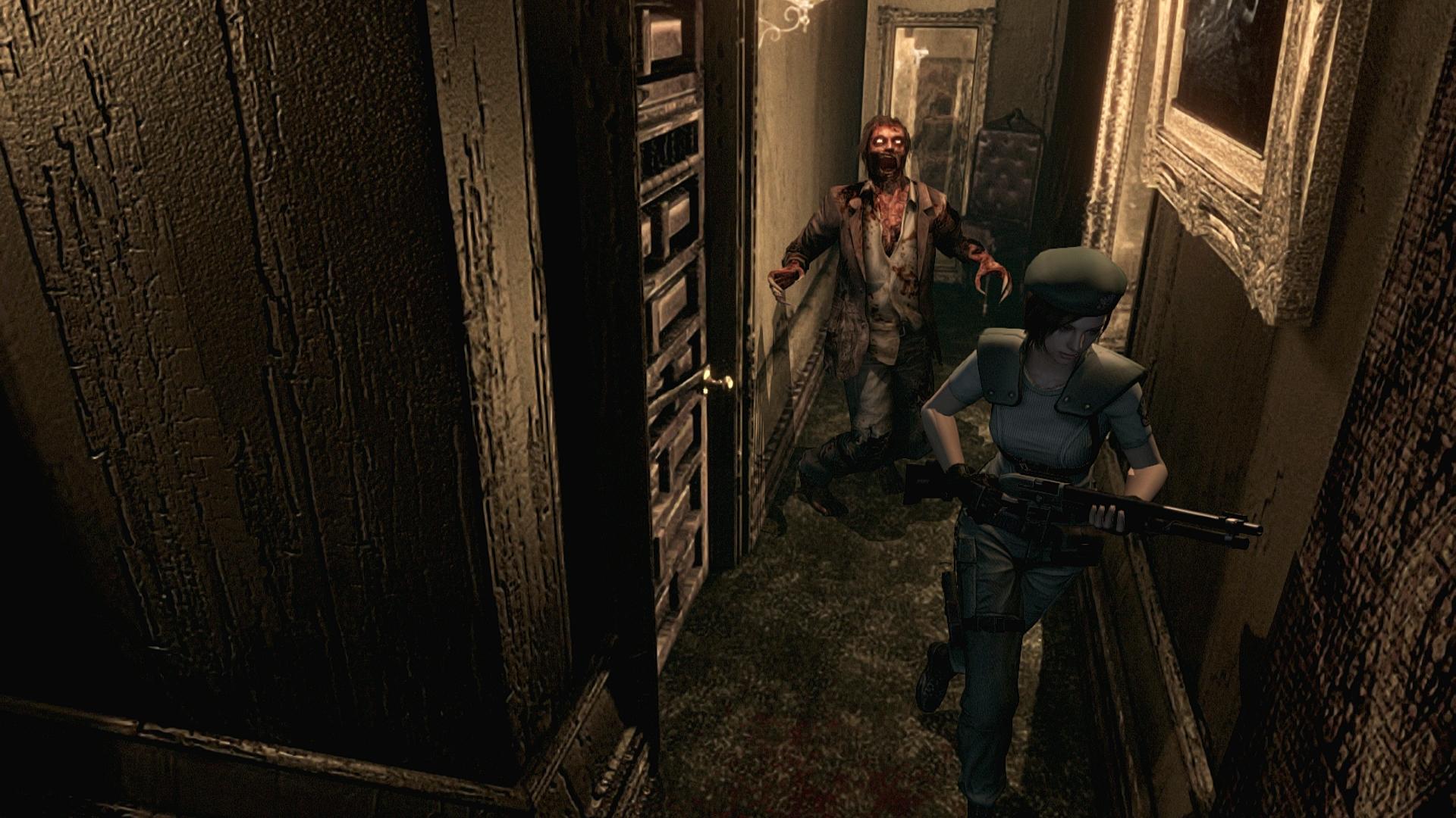 Resident evil hd cd key buy online.