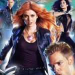 shadowhunters-poster-header