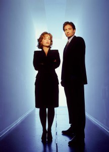 x-files-david-duchovny-you-can-be-mulder-and-scully-in-this-new-x-files-game-jpeg-38986